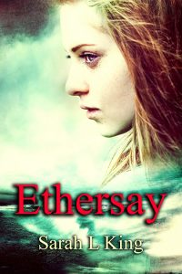 Ethersay Cover